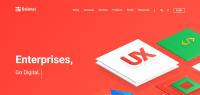 Xu hướng thiết kế website tháng 5, 2017 bạn nên cập nhật ngay