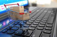 Tấn tần tật về sản phẩm bạn nên kinh doanh online trong thì tương lai (phần 1)