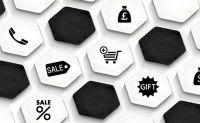Tấn tần tật về sản phẩm bạn nên kinh doanh online trong thì tương lai (phần 2)