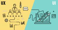 UI và UX là gì trong thiết kế website vs SEO