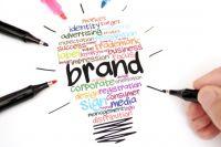 5 chiến thuật xây dựng thương hiệu bạn nên áp dụng năm 2017 (Phần 1)