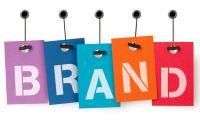 5 chiến thuật xây dựng thương hiệu bạn nên áp dụng năm 2017 (Phần 2)