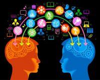 14 lưu ý tâm lý khách hàng để bán hàng thành công hơn (Phần 2)