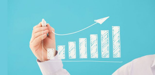 4 bước đơn giản để nhanh chóng tăng lượng truy cập cho website bán hàng của bạn