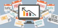 4 bước đơn giản để nhanh chóng tăng lượng truy cập cho website bán hàng của bạn (Phần 2)