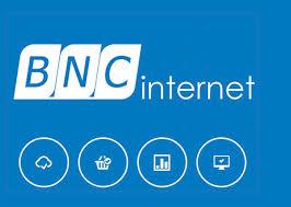Webbnc - Giới thiệu ứng dụng mobile WebBNC