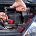 Sửa chữa ôtô, bảo dưỡng ôtô