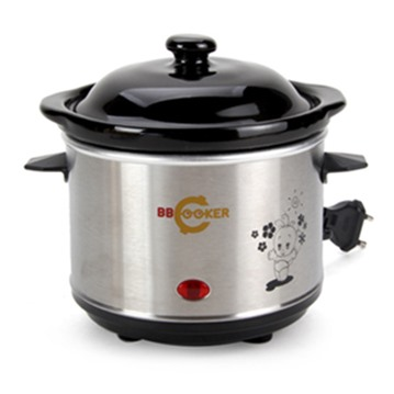 noi chao bbcooker 0,7 lit