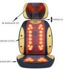 Đệm Massage 4D toàn thân Nhật Bản F06 ( 30 bi massage )