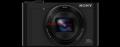 Sony DSC WX500