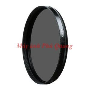 Kính lọc F-Pro S03 Polarizing Filter Circular MRC