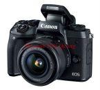 Canon EOS M5 15-45mm