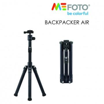 Mefoto Backpacker Air