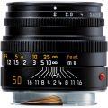 Leica Summicron 50mm f2.0