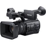 Sony PXW Z150