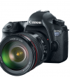 Canon EOS 6D Mark II 24-105 F4 L IS