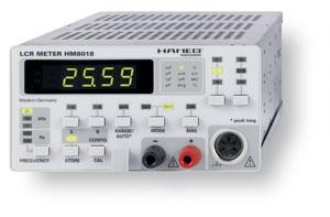 Máy đo LCR