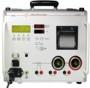 Máy đo điện trở tiếp xúc dòng cao 200A & 600A - MOSTEC/VAREG - SWITZERLAND