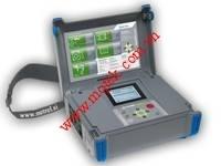 máy đo điện trở cách điện
