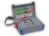 Máy đo điện trở một chiếu dòng 10A
