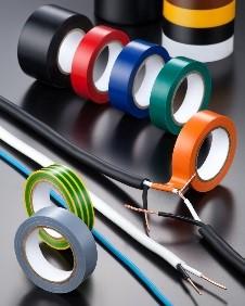 Băng keo các loại cách điện, dán nhãn, quảng cáo, trang trí, y tế, ..