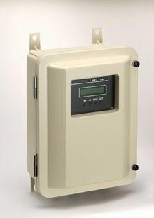 Máy đo dòng siêu âm Tokyo Keiki UFL-30