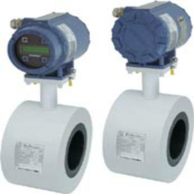 Máy đo dòng chảy FLONET FS10XX