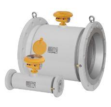 FLOMIC FL5034: đo lưu lượng nước