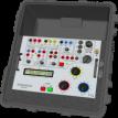 Hệ thống 3 pha Mk2 50A-3PH