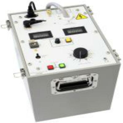 Hệ thống kiểm tra AC điện áp cao KV30-40D