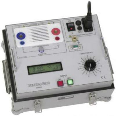 Máy đo độ đàn hồi cao DSM600