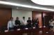 Đoàn công tác của Viện Khoa học Nông nghiệp Việt Nam và Sở Nông nghiệp và PTNT 4 tỉnh biên giới phía Bắc thăm và làm việc với Viện Khoa học Nông nghiệp Vân Nam - Trung Quốc