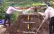 Hướng dẫn kỹ thuật ủ phân Compost