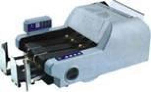 3D-BT200