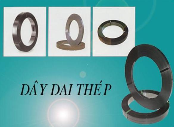 day dai thep 1