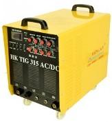 HK TIG315 ACDC