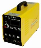 HK200TIG
