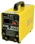HK200I