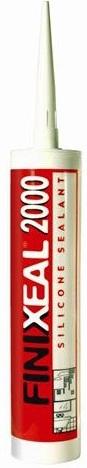 SILICONE FINXEAL 2000