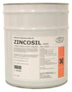 ZINCOSIL