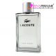LACOSTE_POUR_HOMME_EDT_100ML