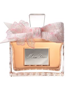 Miss Dior Edition d'Exception