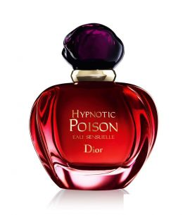 Hypnotic Poison Eau Sensuelle