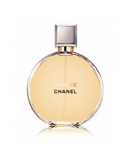 Chance Eau de Parfum Chanel for women