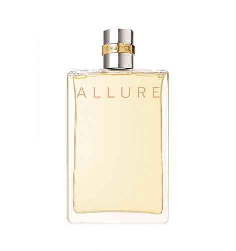 Allure for Woman