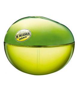 DKNY Be Delicious Eau so Intense