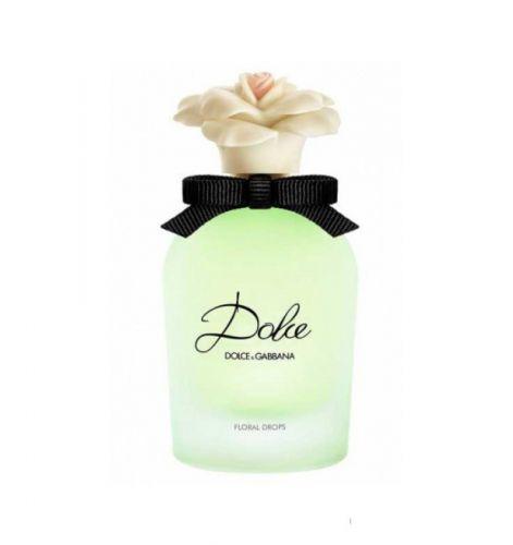 Dolce Floral Drops Dolce&Gabbana