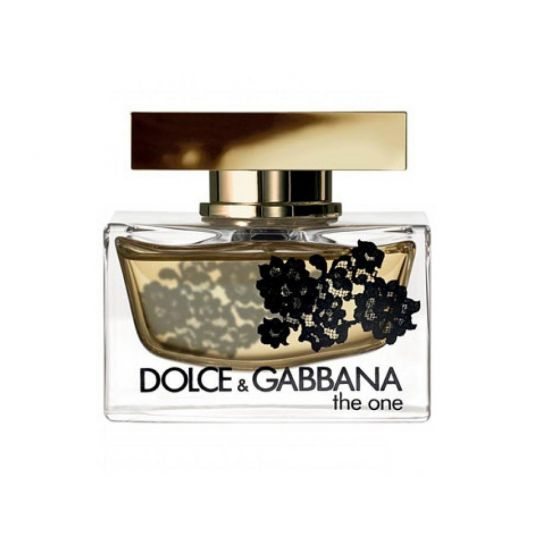 The One Lace Edition Dolce&Gabbana