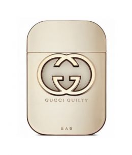 Gucci Guilty Eau Gucci for women
