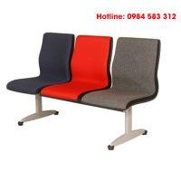 Ghế phòng chờ GC03-2